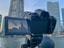 キヤノン「EOS R」動画性能をレビュー! フルサイズセンサーの実力は?