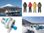 冬の醍醐味「ワカサギ釣り」! 釣り場6選と携帯すべき防寒ウェア&釣り道具