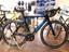 自転車店で「ロードバイク」を上手に買う方法