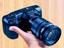 超絶コスパで業界騒然のシネマカメラ「BMPCC4K」レビュー!