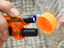 数秒で付く「爆速のり」&「紫外線硬化接着剤」に驚愕! 18年ベストバイ「接着剤」