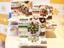 【食品】そら豆からできた次世代ミート「ハーキス」が日本初上陸!