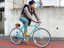 デイトナの新モデル最速試乗!クロスバイク&ミニベロタイプのe-Bikeが登場