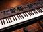 【ホビー】ヤマハの新ステージピアノ「CP88」「CP73」登場! プロ絶賛の演奏性とは?