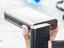 AC出力対応モバイルバッテリー&ポータブル電源を厳選