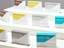 アイコス専用タバコスティックの新ブランド「HEETS(ヒーツ)」が全国発売