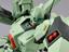 地球連邦軍が誇る主力量産機「ジェガンD型」、「RGM-89」との違いは?