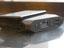 AC/DC出力、ワイヤレス給電など全部入りモバイルバッテリー「Omni 20 +」