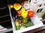 子どもや高齢者の見守りに役立つ!?さらに進化したシャープの新型AIoT冷蔵庫
