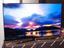 最新レグザエンジンで画質アップ! ハイセンスの最新4K有機EL/液晶テレビ