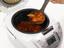 """超簡単な自炊のススメ!タイガーのIH炊飯器で作る""""15分の時短調理""""を体験"""