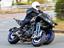 ヤマハの3輪バイク「NIKEN」でしか味わえない安心感がもたらす操る楽しさ