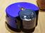 吸引力がさらに20%UP! ダイソンのロボット掃除機「Dyson 360 Heurist」