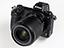開放で使いたくなる標準レンズ「NIKKOR Z 50mm f/1.8 S」実写レビュー