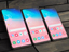 日本発売が期待される「Galaxy S10」「Xperia 1」をいち早くチェック