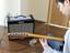 コレは自宅に置く価値あり! BOSSのギターアンプ「Nextone Stage」のロマン