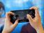 「iPhone」で「PS4」をリモートプレイできる! 設定方法も解説