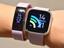 何が変わった? 「Fitbit」最新スマートウォッチとフィットネスバンドを比較