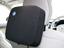 家庭用空気清浄機のテクノロジーを搭載したブルーエア初の車載用空気清浄機」