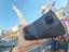 180°VR&360動画を撮影できる 変幻自在のカメラ「Insta360 EVO」レビュー