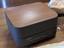 三菱電機の新食感トースター「ブレッドオーブン」最速レビュー