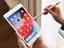 「iPad mini」レビュー、Apple Pencilで使い道広がる、Arcade用には最強?