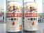 「キリン一番搾り生ビール」の味が変わった! 専門家が新旧比較レビュー