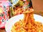 【食品】「蒙古タンメン中本」コラボの中で旨辛No.1はどれ!? 今買える5品食べ比べ