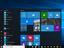 【PC・スマホ】Windows 7サポート終了に備える(第1回)Windows 10移行前にすること