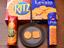 """【食品】「リッツ」VS.「ルヴァン」など、禁断の""""ライバル菓子""""を食べ比べ!"""