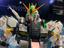 10万円の「νガンダム」も! 「東京おもちゃショー2019」現地レポートまとめ