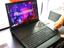 【PC・スマホ】ASUS、100万円の「ROG Mothership GZ700GX」などゲーミングPC一挙18製品
