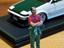 """【ホビー】超絶リアルな""""改造車ミニカー""""が大人気!「イグニッションモデル」の世界"""