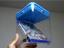 【生活雑貨】 ゲーム中毒ライターが検証! 話題の「禁欲ボックス」で仕事は進むのか!?