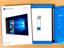 Windows 7の延長サポート終了に備える(第4回) PCをアップグレードする