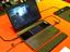 【PC・スマホ】日本HP、2画面ゲーミングノートPC「OMEN X 2S 15」発表