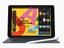 【PC・スマホ】第7世代「iPad」、 Smart Keyboard対応&iPadOSでPC的な使い方に期待