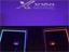 ゼクシオが新製品を発表! 11代目は「イレブン」「エックス」の2本立て!!