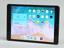【PC・スマホ】第7世代の新型「iPad」レビュー。3万円台から買える高コスパモデル