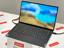 レノボ、顔を向けるだけでカーソル移動できる「Yoga S940」など新型PC発表