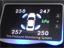 【自動車】高速道路トラブルの1位はタイヤ! 「空気圧モニター」で事故は未然に防げる