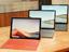 最新の「Surface」3台を動画でレビュー! 性能は? 携帯性は?使い勝手は?