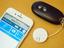 スマートフォンと連携する「紛失防止タグ」で新生活の忘れ物を防ぐ!