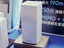 トライバンド&メッシュ&Wi-Fi 6対応!ベルキン「Velop AX MX5300」