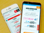 格安SIMで人気のサブブランド「ワイモバイル」や「UQ mobile」の弱点は?