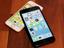 小さくて高性能で安い! 新しい「iPhone SE」もヒットの予感
