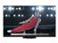 パナソニック4K有機ELビエラ最新モデルは4K放送の画質が進化!