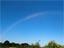 知ってるようで知らない「虹の法則」を学んで、人工虹を撮影してみた