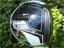 ヘッドスピード40m/sに最適設計! 「SIMグローレドライバー」試打