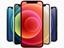 5G対応! 新デザインに「MagSage」など今年の「iPhone」は見どころ満載